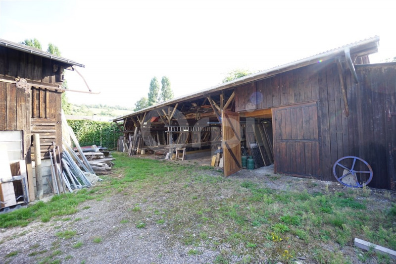 Vente boutique Les andelys 97 000€ - Photo 3
