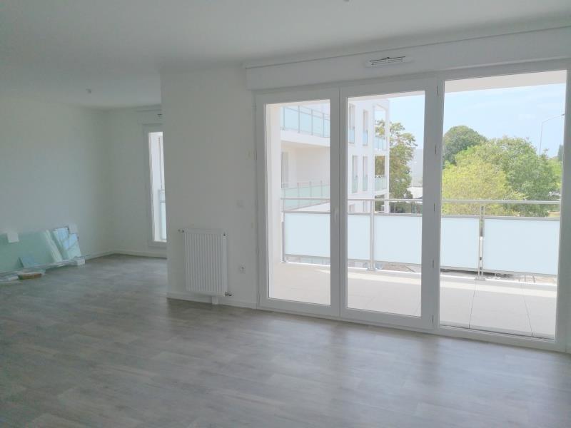 Sale apartment Royan 221600€ - Picture 7
