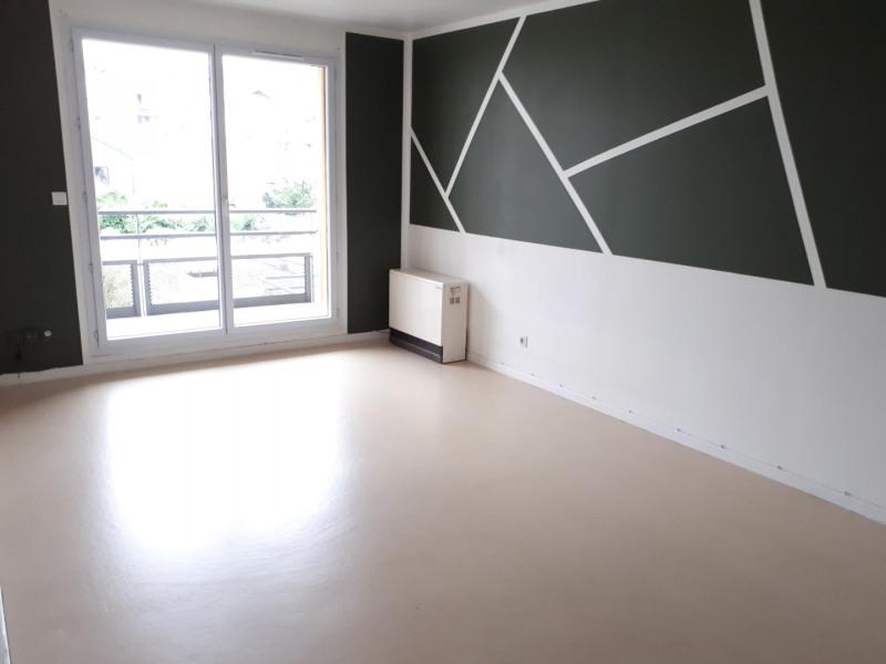 Vente appartement Lille 174000€ - Photo 2