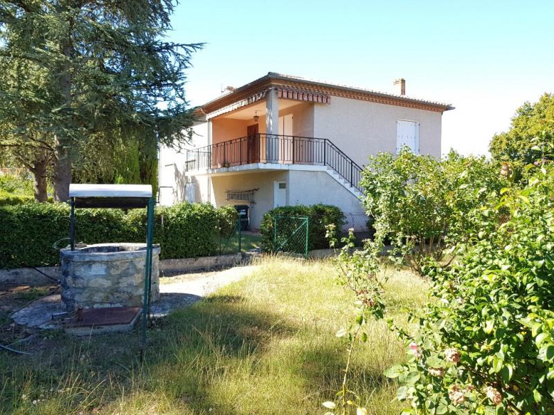 Sale house / villa Layrac 171000€ - Picture 1