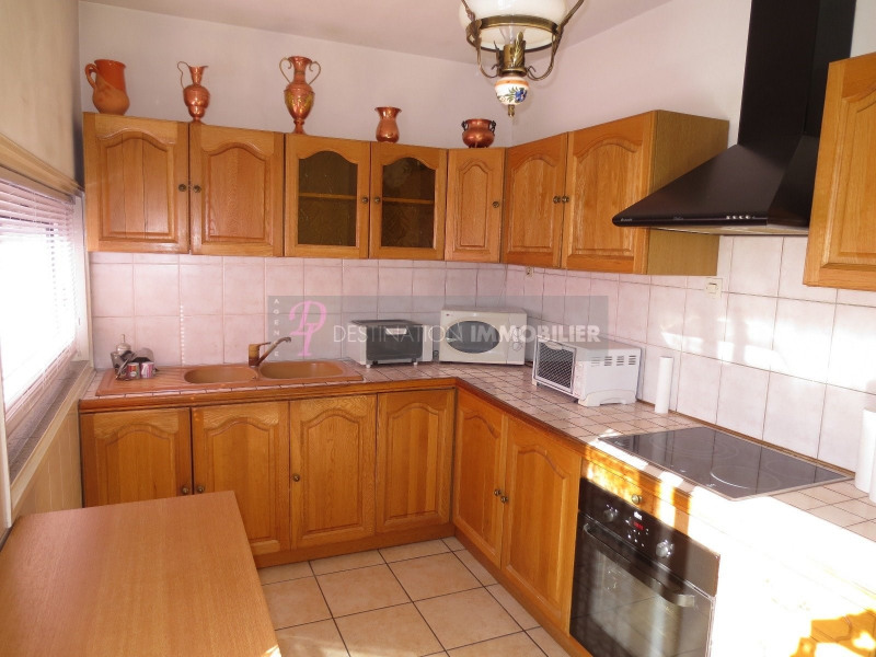 Sale apartment Meythet 179 500€ - Picture 4