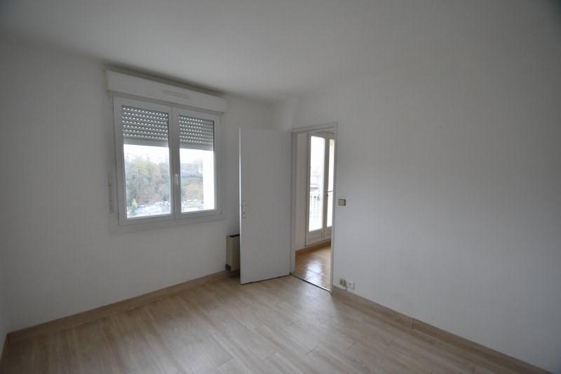 Alquiler  apartamento St lo 345€ CC - Fotografía 2