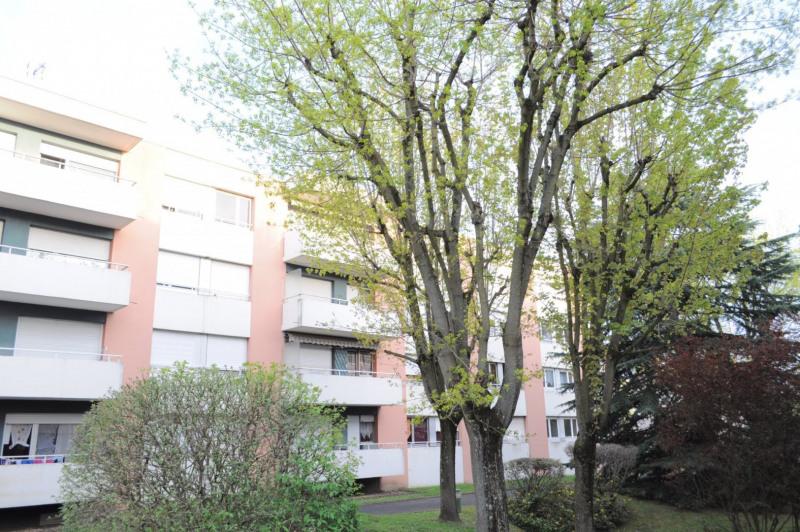 Sale apartment Villemomble 175000€ - Picture 10