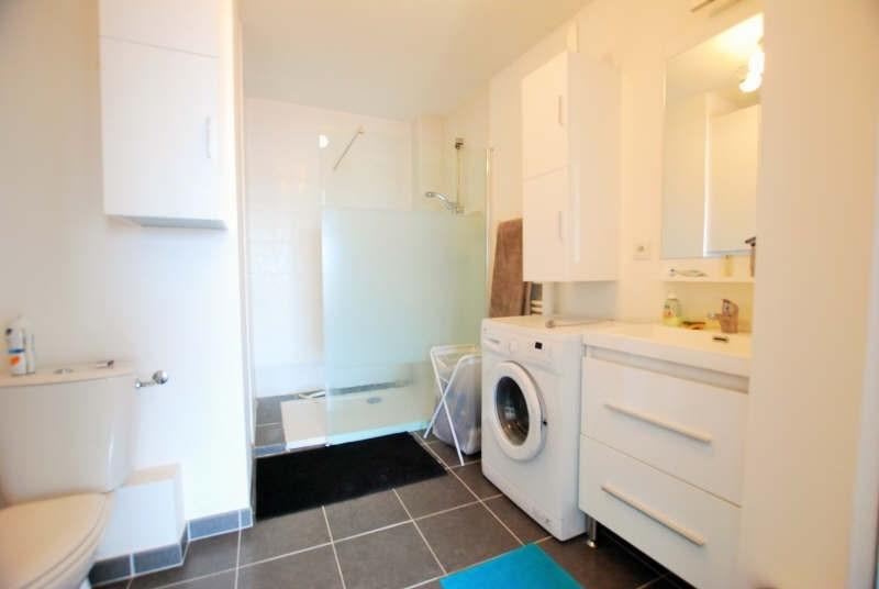 Vente appartement Bezons 183500€ - Photo 2