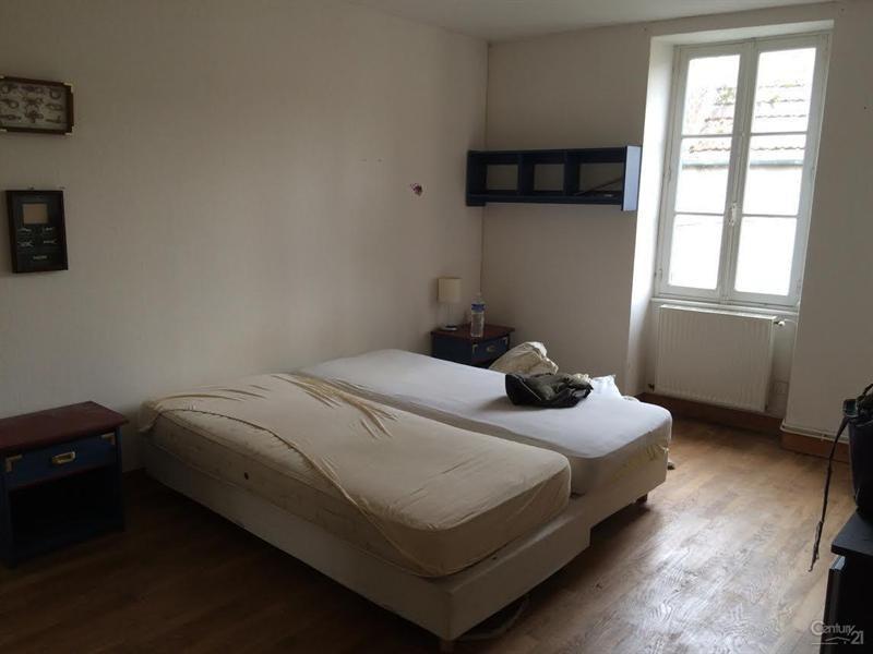 Vente maison / villa Hermanville sur mer 170000€ - Photo 5