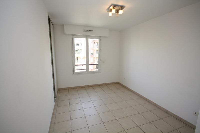 Vente appartement Juan-les-pins 260000€ - Photo 7