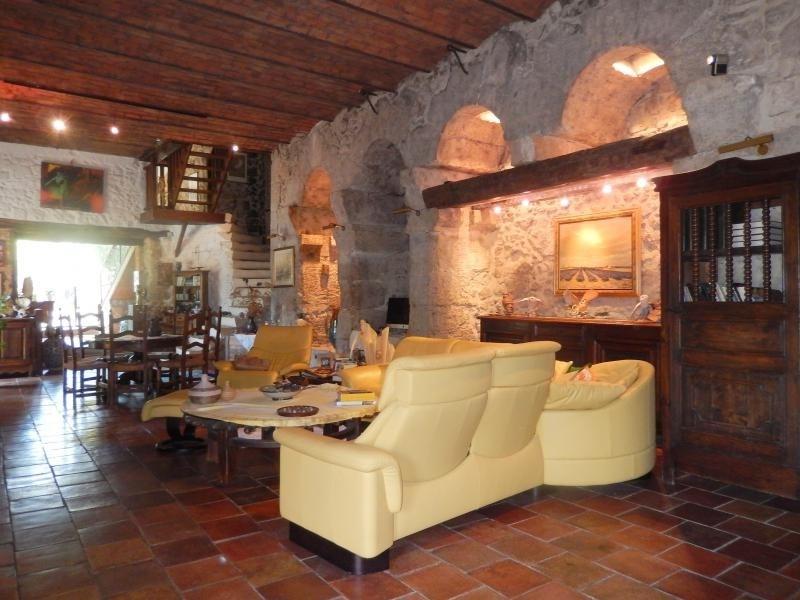 Deluxe sale house / villa Figanieres 700000€ - Picture 7