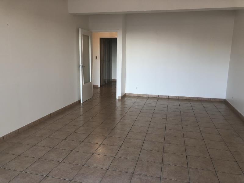 Sale apartment Rodez 138500€ - Picture 9