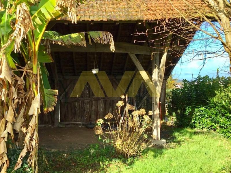 Sale house / villa Saint-palais 139000€ - Picture 4