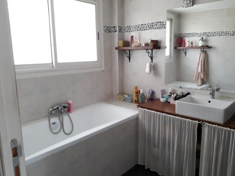 Sale apartment Toulon 156000€ - Picture 8