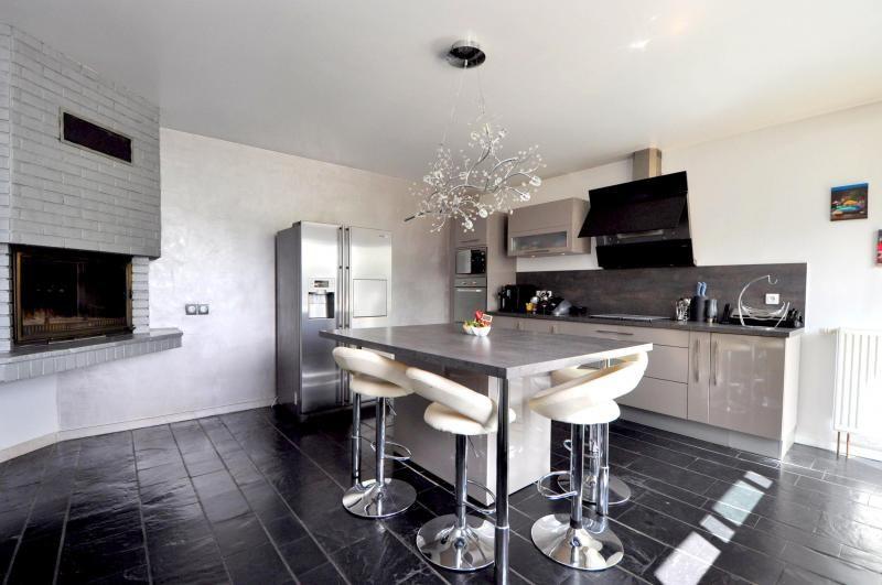 Sale house / villa Marcoussis 800000€ - Picture 9