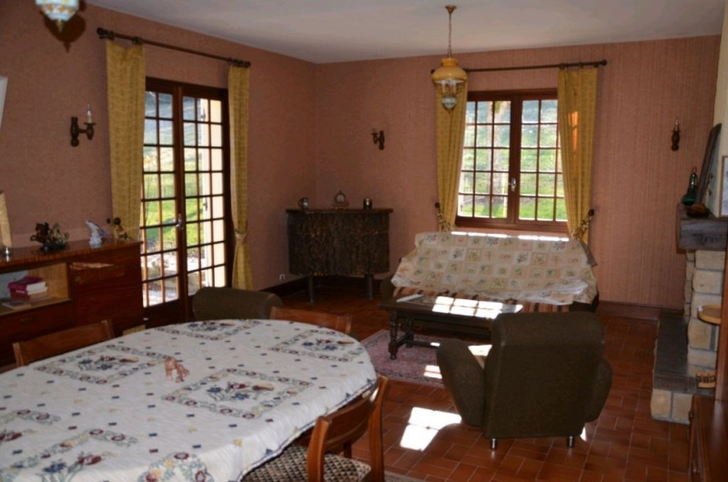 Sale house / villa Cuneges 259 750€ - Picture 4