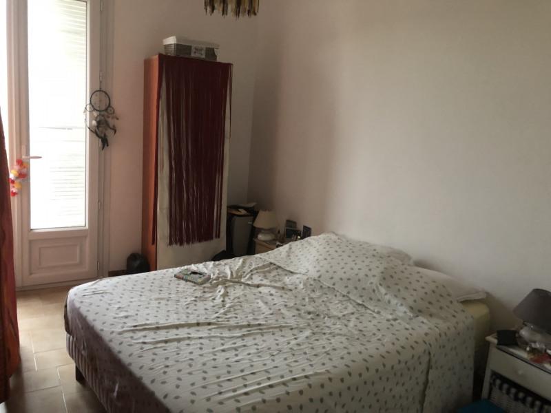 Vente appartement Seillans 182000€ - Photo 7
