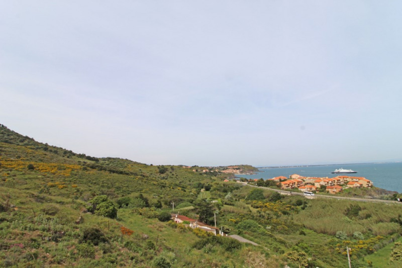 Vente appartement Port vendres 225 000€ - Photo 6