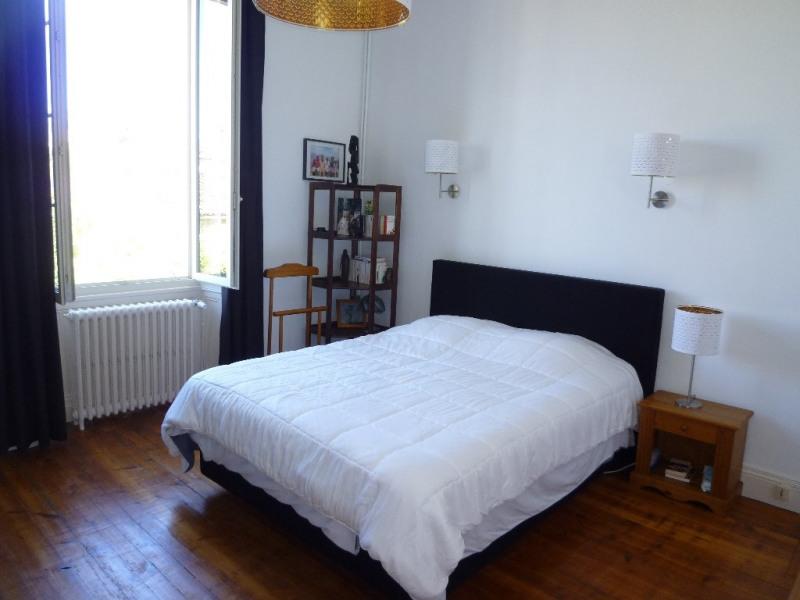 Sale house / villa Cognac 440000€ - Picture 13