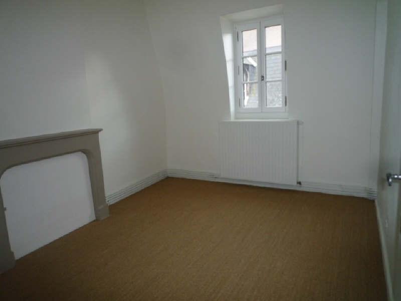 Locação apartamento Moulins 635€ CC - Fotografia 5