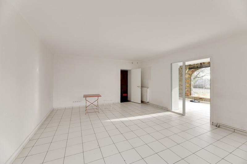Venta  casa Jouy-en-josas 2300000€ - Fotografía 7