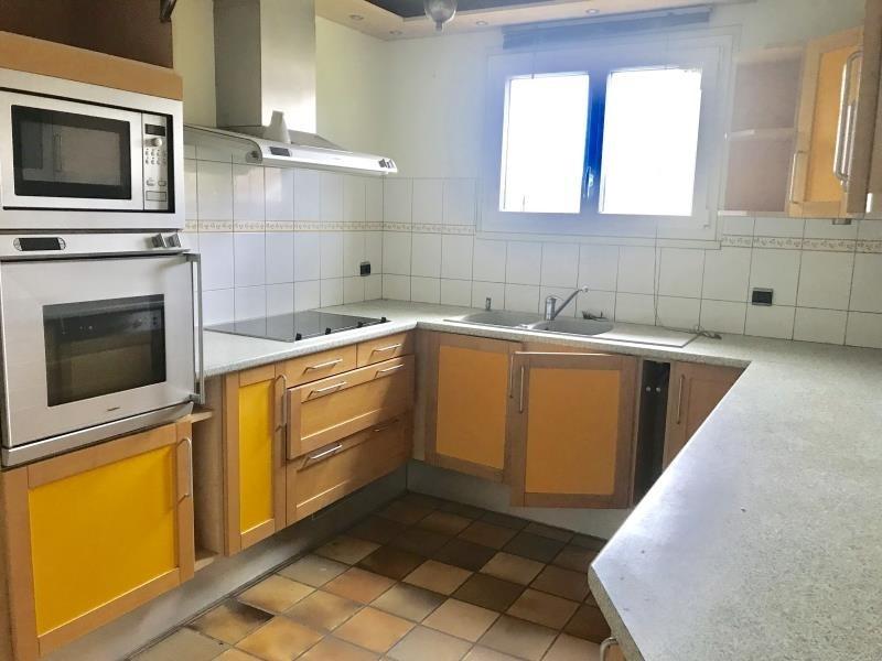Sale house / villa St brieuc 190510€ - Picture 3
