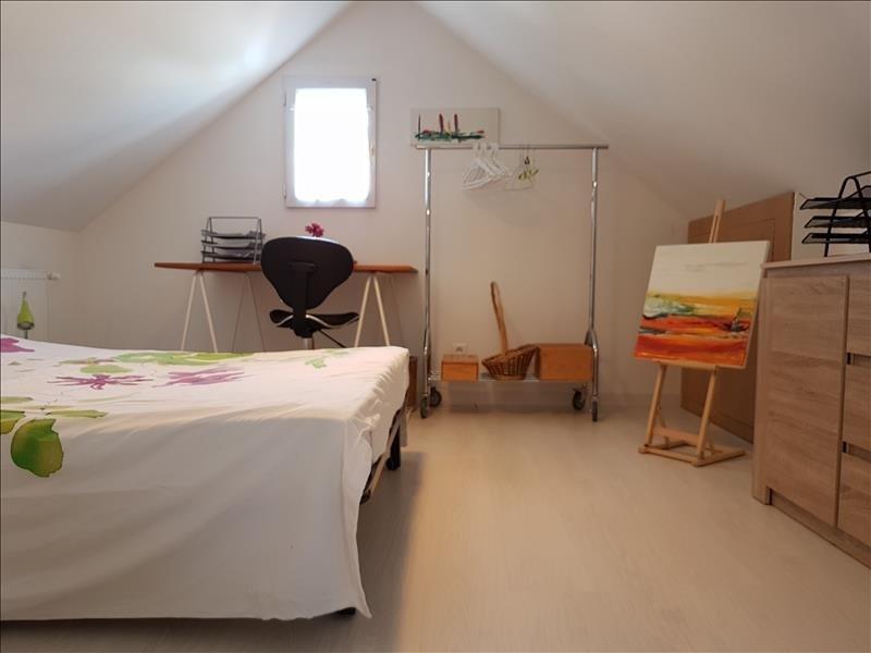 Vente maison / villa Les-noes-pres-troyes 174000€ - Photo 6