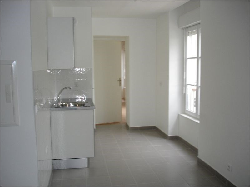 Location appartement Viry chatillon 761€ CC - Photo 3