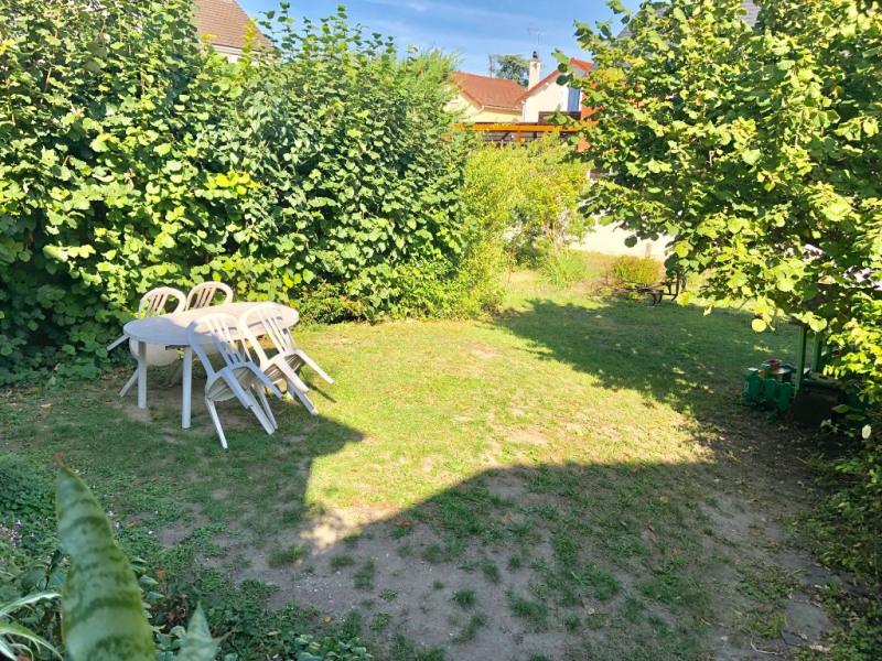 Vente maison / villa Houilles 600000€ - Photo 2