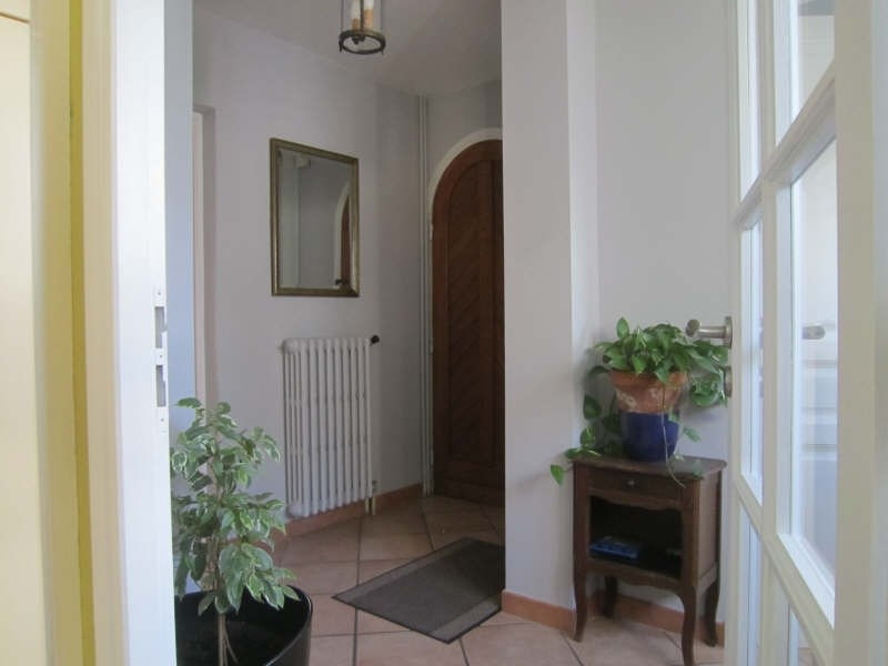 Vente maison / villa Carcassonne 195 000€ - Photo 4