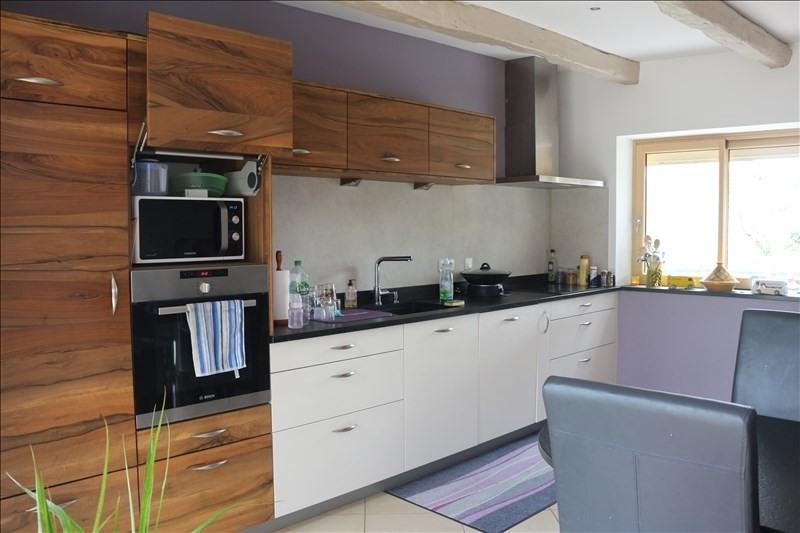 Sale house / villa Varaire 185000€ - Picture 2