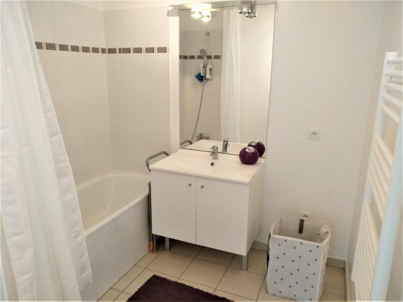 Sale apartment Bezons 240 000€ - Picture 5