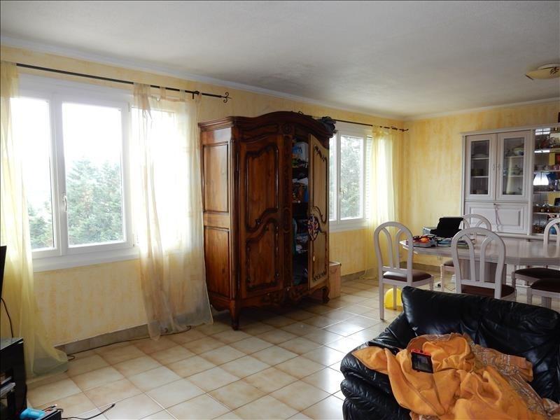 Venta  apartamento St cyr sur le rhone 193000€ - Fotografía 5