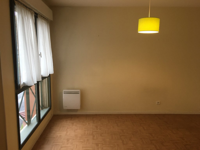 Vente appartement Annecy 160 000€ - Photo 3