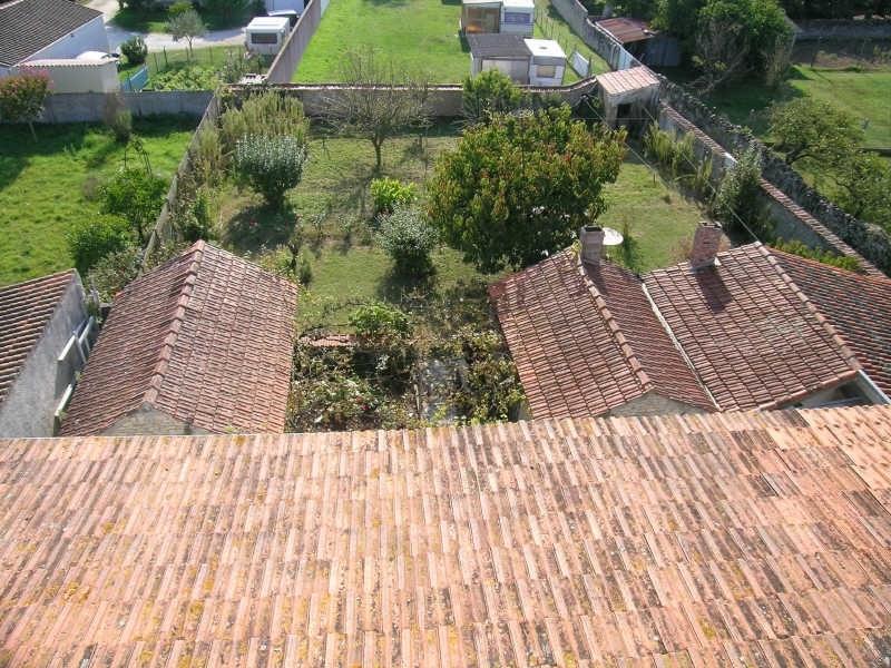 Vente de prestige maison / villa Le chateau d'oleron 1410000€ - Photo 15
