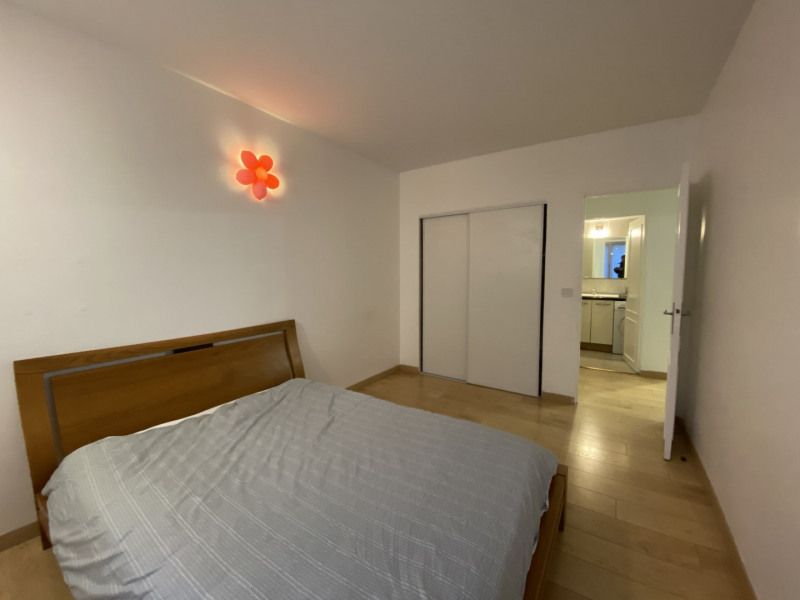 Vente appartement Versailles 485000€ - Photo 5