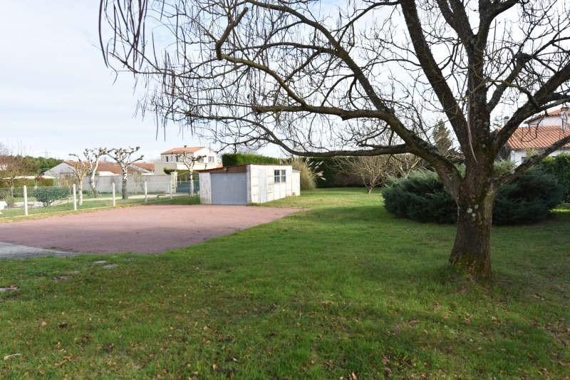 Sale house / villa St palais sur mer 315000€ - Picture 4