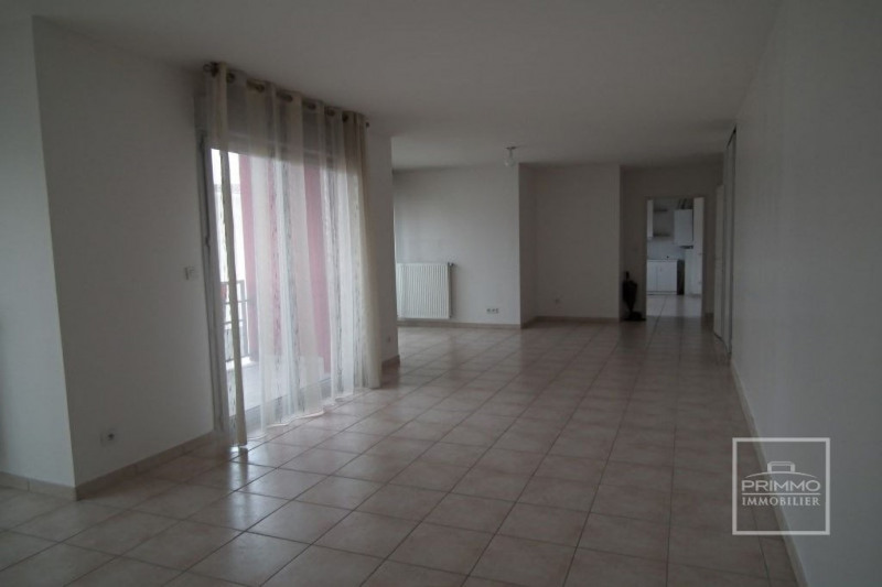 Sale apartment L'arbresle 260000€ - Picture 10