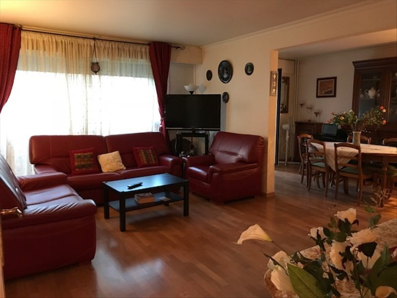 Vente appartement St leu la foret 199 000€ - Photo 2