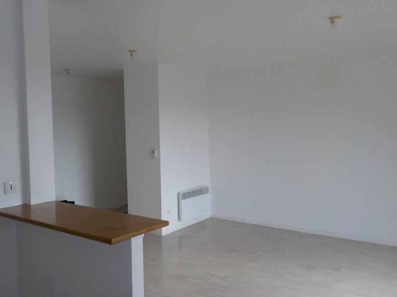 Sale apartment Saint-méen-le-grand 85000€ - Picture 4
