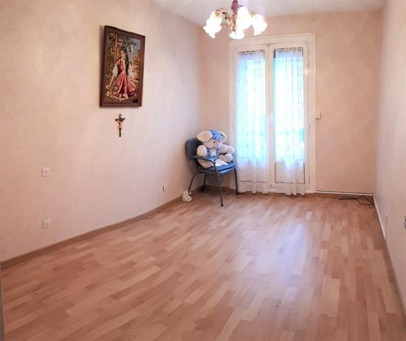 Vente appartement Perpignan 70000€ - Photo 4