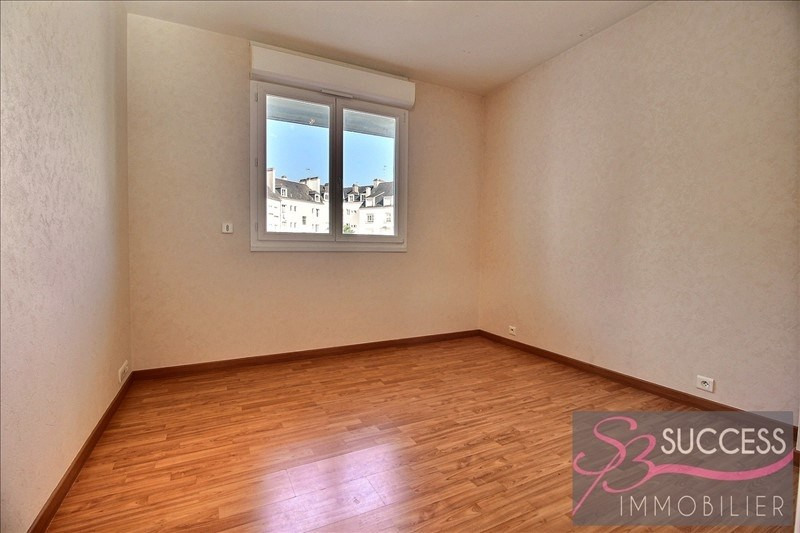 Sale apartment Hennebont 87 500€ - Picture 3