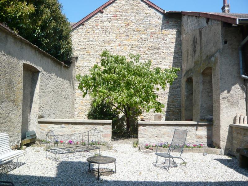 Deluxe sale house / villa Crémieu 850000€ - Picture 3