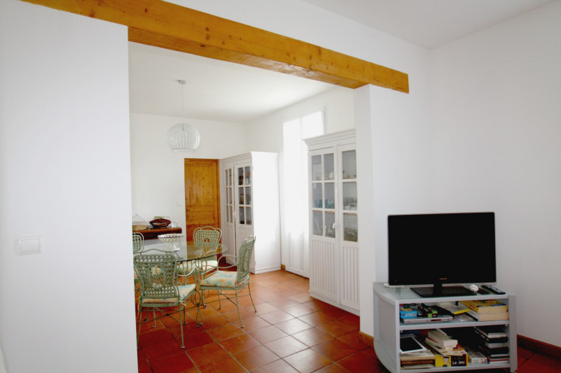 Vente maison / villa Arcachon 735 000€ - Photo 2