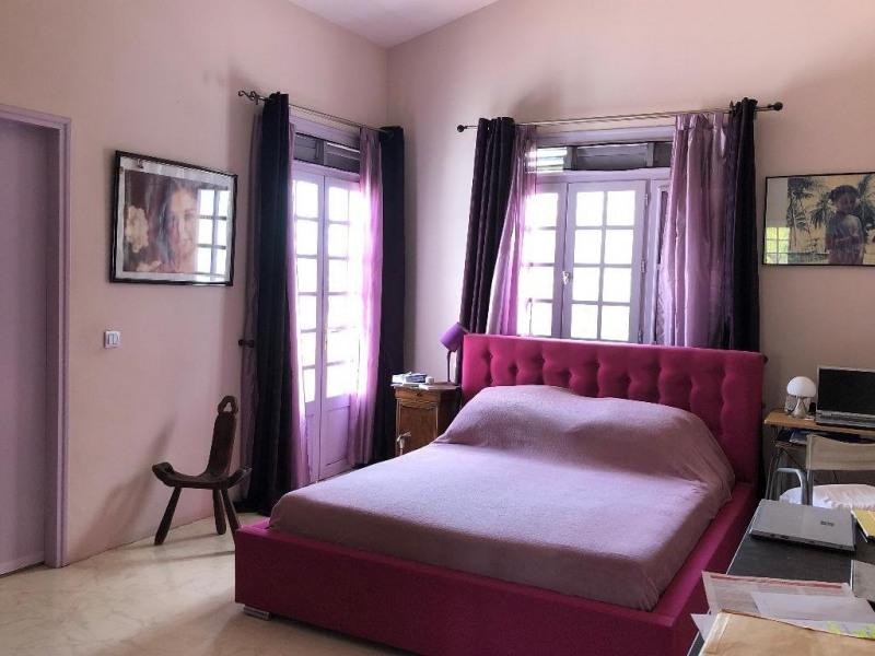 Vente maison / villa Les trois ilets 472500€ - Photo 2
