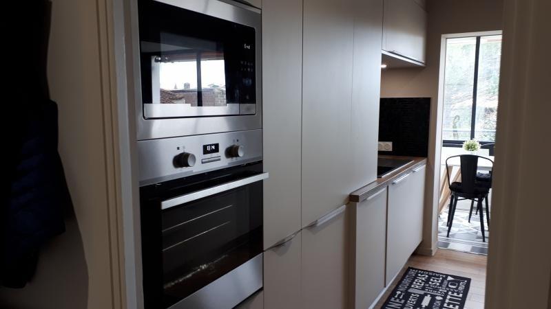Sale apartment Les sables d'olonne 335800€ - Picture 4