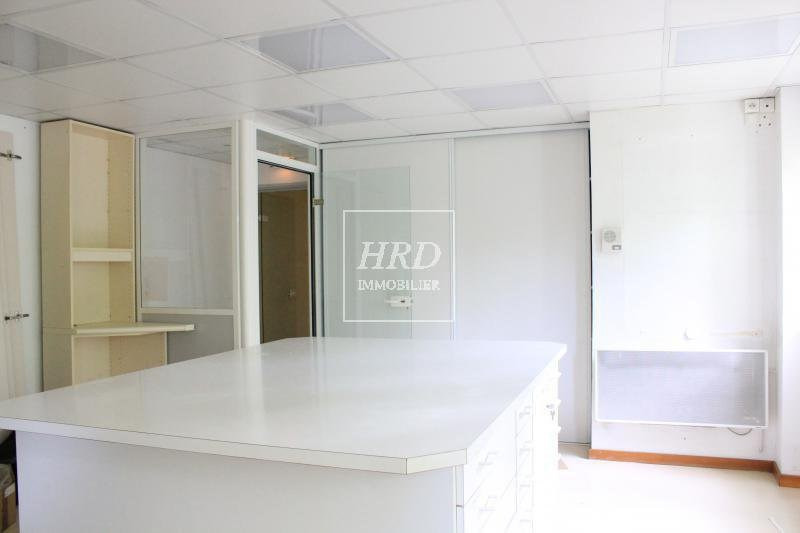 Location boutique Obernai 5 887€ CC - Photo 4