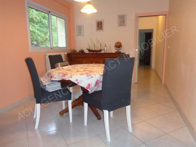 Deluxe sale house / villa Mont de marsan 280000€ - Picture 3