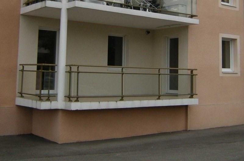 Location appartement Montrevel-en-bresse 594€ CC - Photo 5