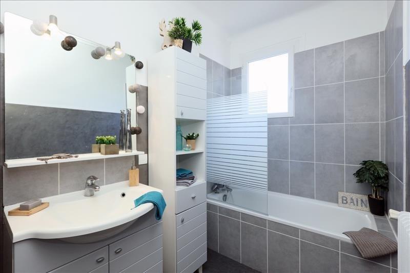 Sale apartment Perpignan 123000€ - Picture 9