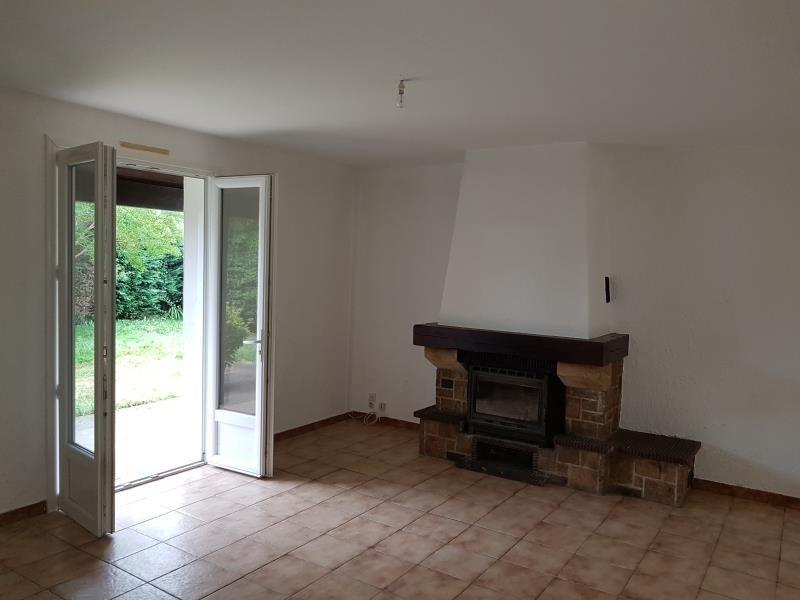 Rental house / villa Navailles angos 800€ CC - Picture 3