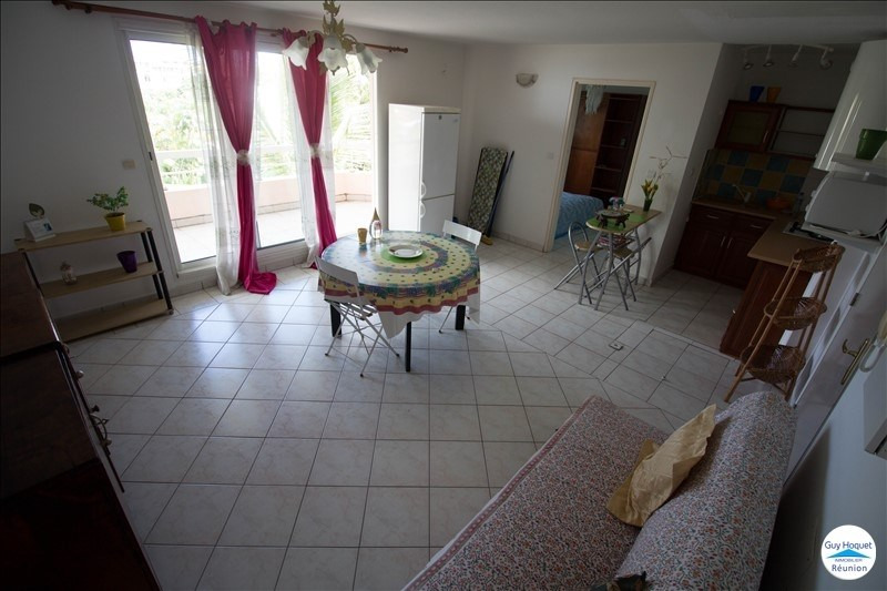 Vente appartement Sainte clotilde 92000€ - Photo 3
