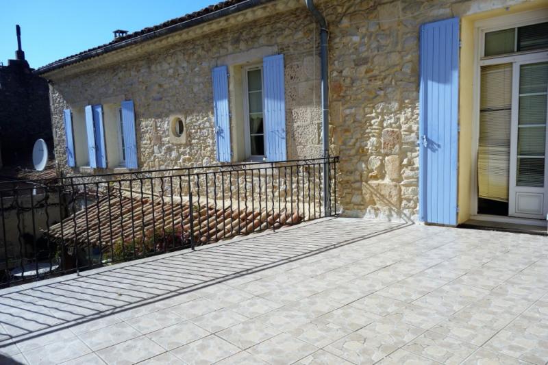 Vente maison / villa Nimes 424000€ - Photo 6