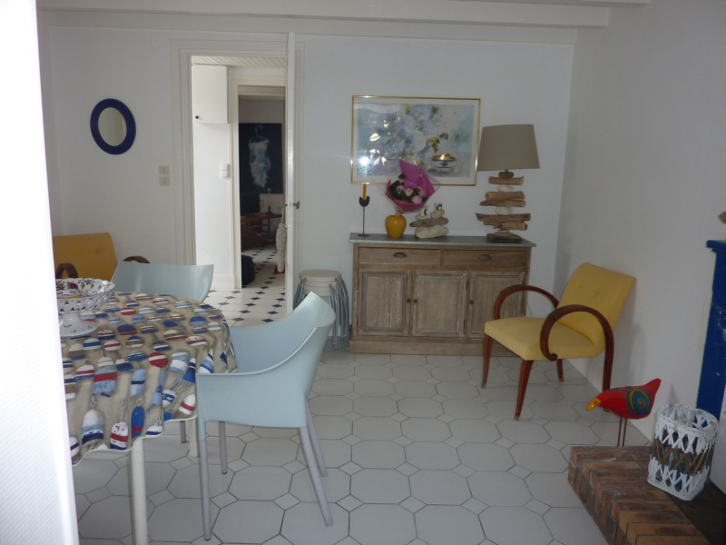 Vacation rental house / villa Royan 1 350€ - Picture 9